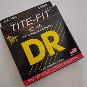 DR MT-10