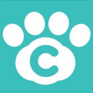 速報!CTimeのSDGs部公式サイト発表!!