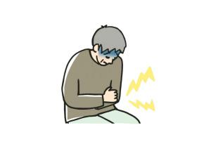潰瘍性大腸炎の原因は解明されたの? 初期症状や治療法とは