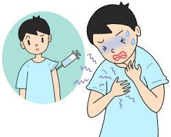 健康被害救済制度とは コロナウイルスワクチンの接種は対象になるの?