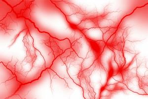 ゴースト血管の改善方法ってあるの 原因や病気のリスク・復活するの?