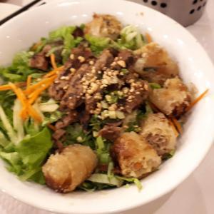 旅行中アジア料理が恋しい!ベルヴィルに3年住んだ私のおすすめアジア料理店3選
