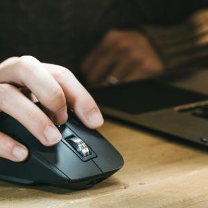 パソコンのASUS(エイスース)を使用している人の評価