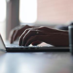 パソコンのWi-Fiが繋がらないときの原因と対策の仕方