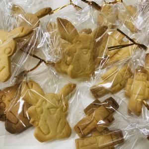 12月7日(土)『3Dプリンターで自分だけのクッキー型をつくろう!』体験会開催