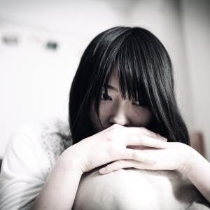 コロナうつ コロナ太り 後遺症 新型コロナウイルスの影響力