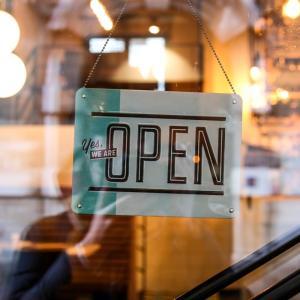 オープンリダイレクトの基本検証