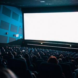 映画『空白』感想「正直、映画館で観るんじゃなかった!!」