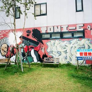 【宮城・石巻】石ノ森章太郎氏の故郷・石巻にある「石ノ森萬画館」へ行ってみよう♪