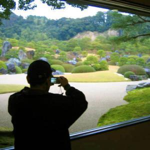 """【島根・安来市】米国誌の庭園ランキングで""""16年連続日本一""""に選ばれる「足立美術館」へ行ってみよう!"""