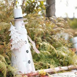 【東京・原宿&表参道】 東急プラザ表参道原宿の屋上にある「おもはらの森」へ行ってみよう♪