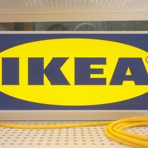 【東京・原宿】 国内で最も小さいイケアが誕生(^^♪ 原宿駅前にオープンした「IKEA原宿」へ行ってみた!!!