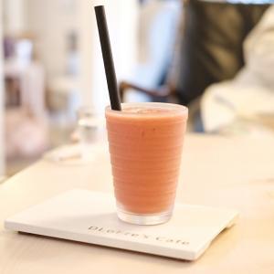 【静岡・浜松&都田(みやこだ)】 北欧の名作チェアがずら~っと並ぶ「ドロフィーズカフェ」へ行ってみた♪
