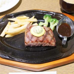 【東京・秋葉原】 子供連れでも安心!「肉の万世」で美味しい肉を堪能しよう♪