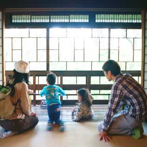 【東京・武蔵小金井】 昭和の時代へタイムスリップでき、 ジブリの世界も楽しめる! フィルムカメラを持って「江戸東京たてもの園」へ行ってみよう♪