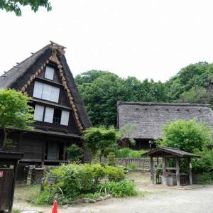 【神奈川・川崎市】 旅行へ行った気分が味わえる!野外博物館「日本民家園」へ行ってみよう!