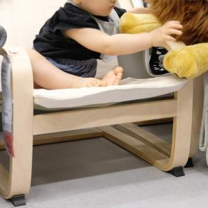 """【子供の話】 1歳になったら木製の「机」と「椅子」をプレゼントしたい! 1万円ほどで購入できるオシャレな家具""""ベスト5""""♪"""