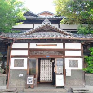 【東京・入谷】 銭湯をリノベしたカフェが都内にオープンしましたっ♪ 入谷にある「レボン快哉湯」へ行ってみよう!