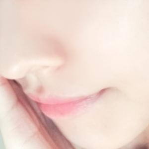 婚活の社交辞令問題 歯科医の原田さん10