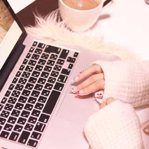 オンライン婚活を成功させるコツ