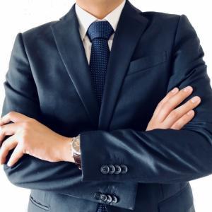 最上級のふるまい 弁護士の長谷川さん15