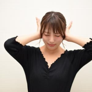 耳が痛い 弁護士の長谷川さん24