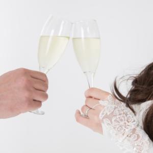 婚活とお酒と 弁護士の長谷川さん25