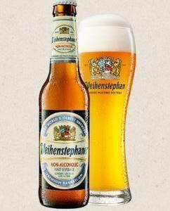 断酒166日目 アメリカでおすすめのノンアルコールビール12選