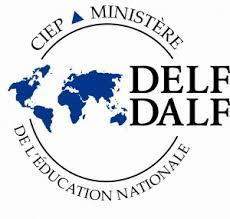 【DELF/TCF/TEF】アフリカでも受験可能なフランス語試験を紹介