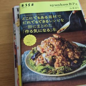 レシピ本を購入して料理の腕を上げたい