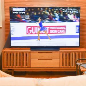 フィギュアスケートが好きだ。ISUスケーティングアワード2020が本日開催されます