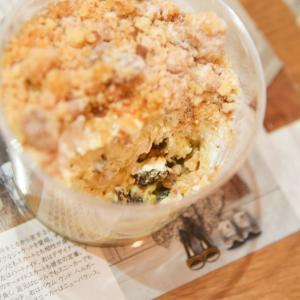 最近食べたもの 家庭料理からお弁当、成城石井、ジュース