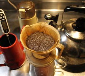 普段使いのコーヒー豆で迷ったら、これがオススメ! リーゾナブルな価格で、豊かなひと時を日常に。