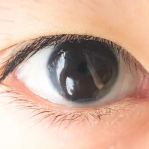 PCやスマホの画面を凝視する人は要注意!若い世代に急増する「スマホ老眼」と「夕方老眼」