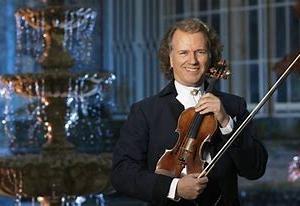 私の大好きなオーケストラ音楽とダンス音楽