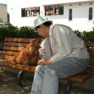 なぜか犬に好かれる「犬たらし」の条件、あなたはいくつ当てはまる?
