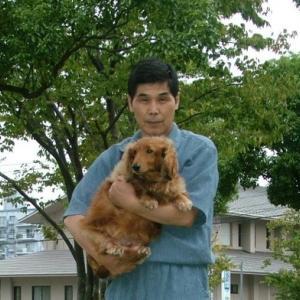 障害犬バロンの気持ちになって 「犬の十戒」