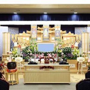 「密葬」と「家族葬」は何が違うのか 的外れな、どっちが得?という質問