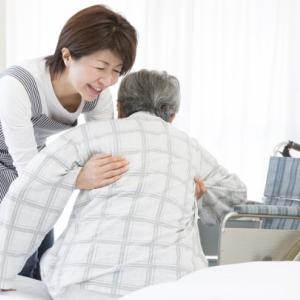 恐しい認知症…「ひとり暮らし高齢者」に残された3つの選択肢