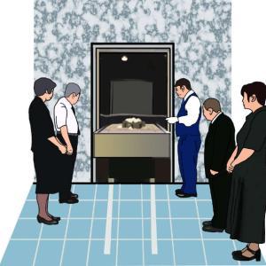火葬場が「撮影禁止」であるのはなぜか