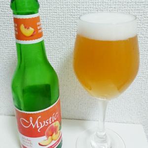 【ビールが苦手な方必見】フルーツビールって知ってる??