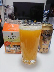 【なぜ、ビールが苦いのか】克服する術と逆に飲める人との違いを考えてみる