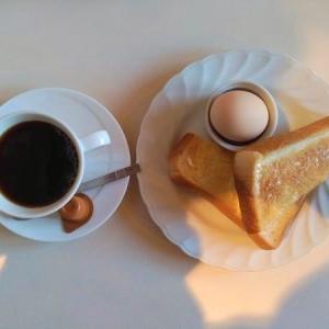 COFFEE MISAKA(みさか)【多治見市美坂町】こだわりの珈琲