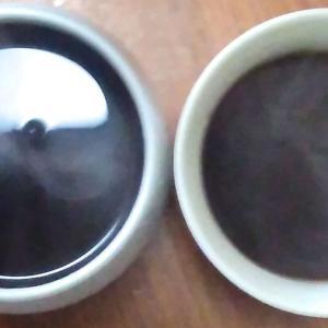 珈琲生豆焙煎専門店/豆工房コーヒーロースト多治見店【多治見市若松町】