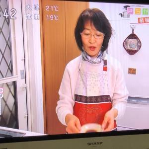 食べる醤油☆今しぼり