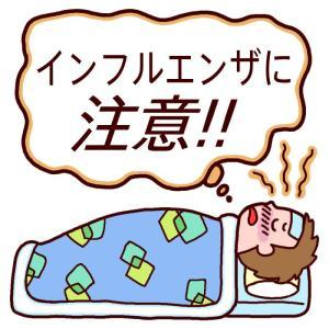 「インフルエンザ」 相模原 ひろメディカルケア