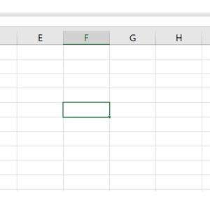 MicrosoftがExcel関数「XLOOKUP」を発表!★VLOOKUPとの違いは?
