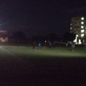 沖縄女子短期大学女子サッカーひろばに凄い方々がやってきた🎵