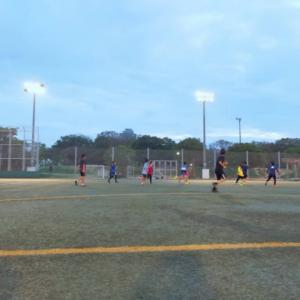 ガールズフットボールパークもEnjoy女子サッカーもコロナ緊急事態宣言が解除なるまで活動停止です