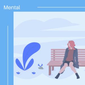 仕事のストレスで情緒不安定になってしまう原因と気分を和らげる方法
